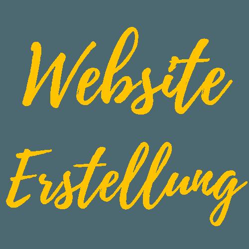 Website Erstellung Bare Marketing