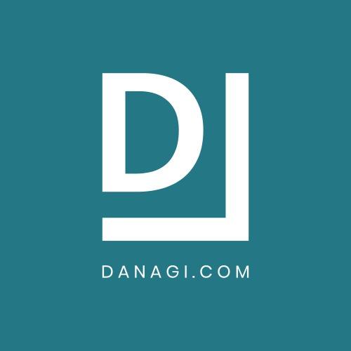 Danagi B2B Marktplatz