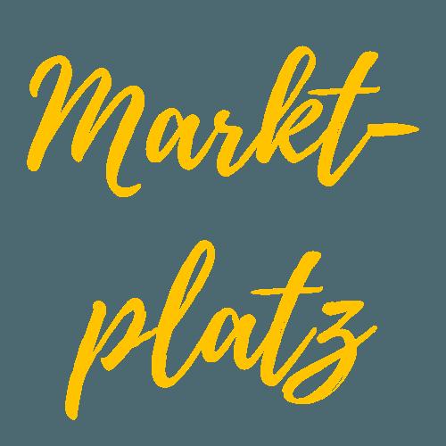 Bare Marketing Amazon Marktplatzbetreuung
