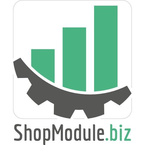 Shopmodule für Modified e-Commerce